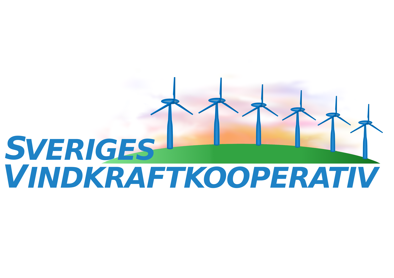 SVEF – Sveriges vindkraftkooperativ